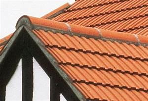 Tuile Mecanique Prix : prix d 39 un fa tage de toiture toutes les techniques ~ Farleysfitness.com Idées de Décoration