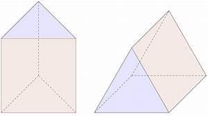 Grundfläche Berechnen Prisma : prisma abwicklung eines prismas gegeben streckenzug berechnen mathelounge ~ Themetempest.com Abrechnung