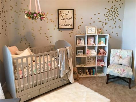 baby room ideas girl baby girl room decorating ideas