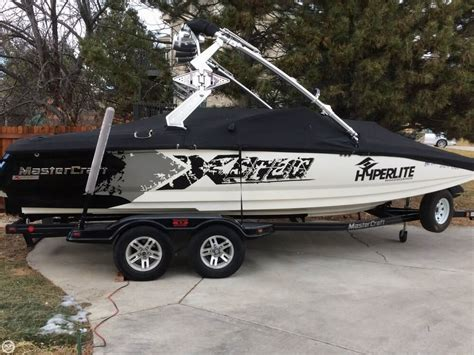 Wakeboard Boat For Sale Near Me by Boat For Sales In Arvada Colorado Page 1 Of 1