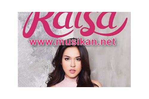 mp3 herunterladen raisa 1 album handmade