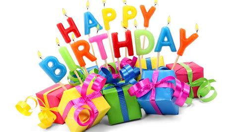 Free Happy Birthday Picture by Happy Birthday Song Mp3 Audio Free