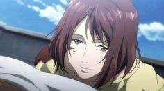 Parasite 20 Vostfr : parasyte shinichi new look he is so hot after migi patched him up and we saw his body in the ~ Medecine-chirurgie-esthetiques.com Avis de Voitures