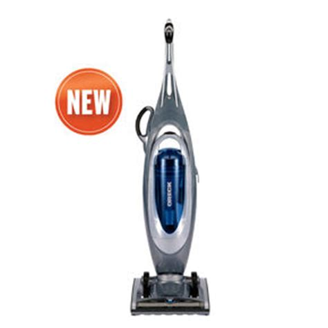 Oreck Touch™ Upright Bagless Vacuum Wins Best New Product ...