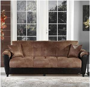 jcpenney aspen sofa bed shopstyle home With jcpenney sofa bed