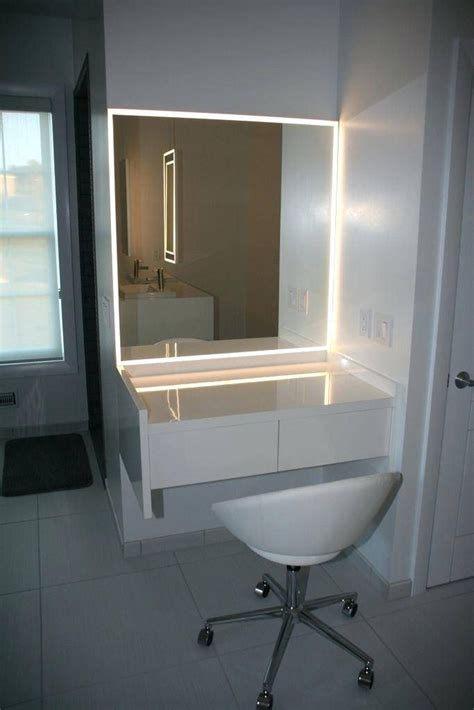 Bathroom Mirror Size by 15 Inspirations Of Custom Sized Mirrors