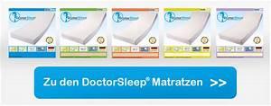 Matratzen Für Allergiker : allergiker matratzen g nstig online kaufen ~ Orissabook.com Haus und Dekorationen