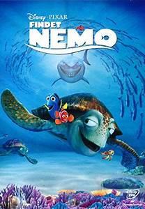 Findet Nemo Dori : die besten 17 ideen zu findet nemo auf pinterest dory zitate filmfiguren und disney ~ Orissabook.com Haus und Dekorationen
