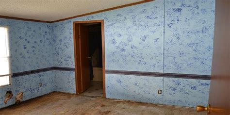 home interior wall pictures best 30 mobile home wall panels decorating inspiration of