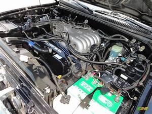 1996 Toyota 4runner Sr5 4x4 3 4 Liter Dohc 24
