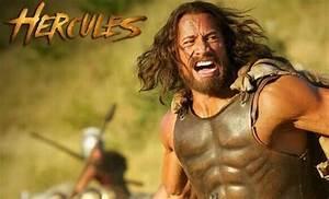 Primer tráiler oficial de Hercules: The Thracian Wars ...