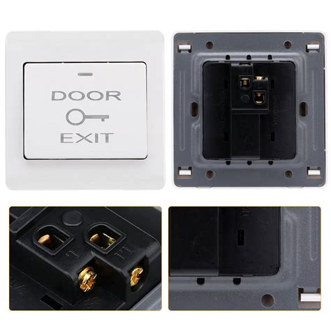 door entry systems best door entry access white shopping