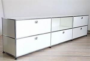 Usm Haller ähnlich : usm haller sideboards abatrans ~ Watch28wear.com Haus und Dekorationen