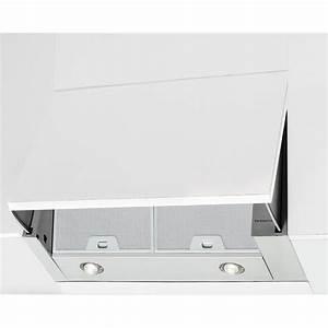Moteur De Hotte Aspirante : hotte encastrable dhe1136a de dietrich ~ Premium-room.com Idées de Décoration