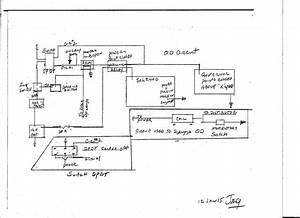 Diagram  51 Studebaker Overdrive Wiring Diagram Full