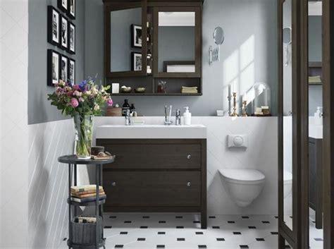 deco salle de bain 45 id 233 es d 233 co pour la salle de bains d 233 coration