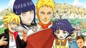 Naruto Akkipuden - YouTube