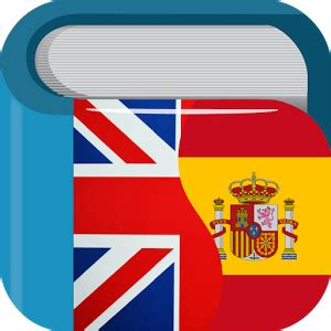 tool shed traduccion al espaol dictionary translator android apps on