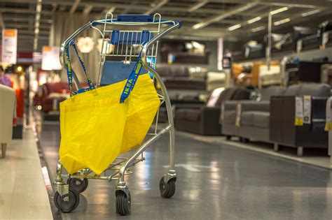 Blame For Delayed Ikea Recall In China Falls On Regulators