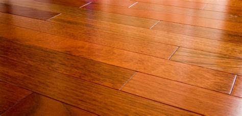 news bespoke floors commercial flooring hull yorkshire