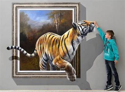 3d Paintings Paint Artwork Painting Arts Artist