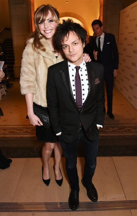 Sophie Dahl and Jamie Cullum | Best Photos of British ...