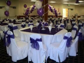 purple wedding ideas tbdress purple wedding theme purple dreams and purplish wedding