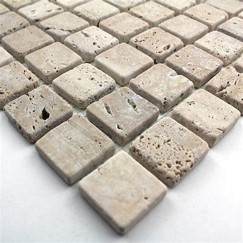 carrelage sol pour cuisine italienne mosaique sol et mur salle de bain