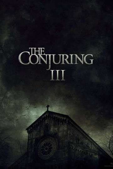 The devil made me do it is going to be an hbo max exclusive, so that's the only place you will be able to stream the new movie for the foreseeable future. The Conjuring: The Devil Made Me Do It (2021) - Movie | Moviefone