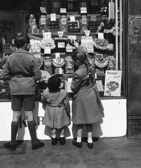 01247 Memories Of Japan Coupon by Veniţi Veniţi Odată Ciocolată Bomboane Acadele şi