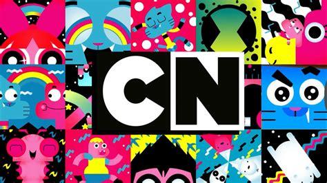 Cartoon Network Check It 4.0 Summer 2015 Key Art Ae