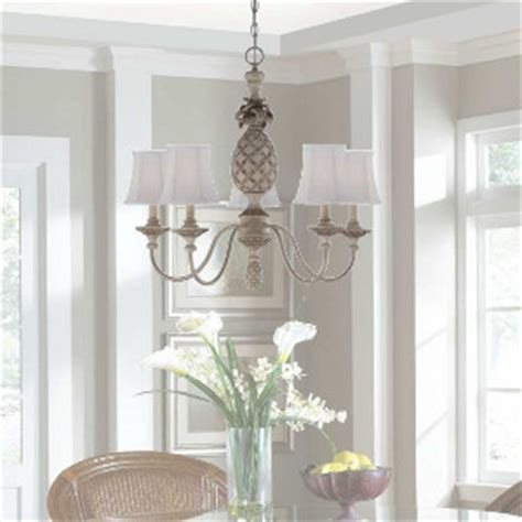 coastal style chandeliers coastal style lighting fixture and inspired ls