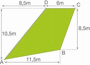 Mathe Flächeninhalt Berechnen : allgemeine vielecke fl cheninhalt und umfang mathe ~ Themetempest.com Abrechnung