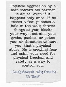 17 meilleures idées à propos de Physical Abuse sur ...
