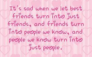 Fake Friends Quotes for Facebook Status | Best friends ...