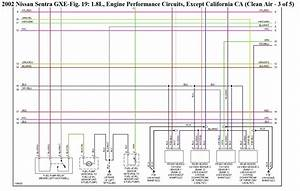 31 2002 Nissan Frontier Stereo Wiring Diagram