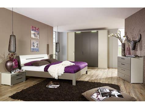 couleur chambre adulte chambre à coucher adulte moderne deco