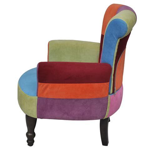 la boutique en ligne fauteuil avec accoudoirs design