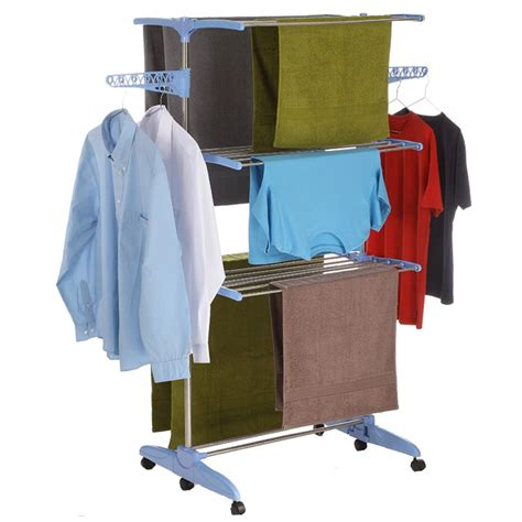grand 233 tendoir 224 linge int 233 rieur avec porte cintres