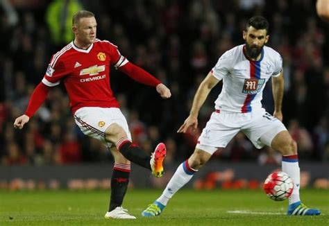 Watch FA Cup semifinal live: Manchester United vs Everton ...