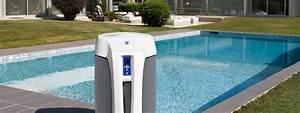 Wasser Für Pool : wasser im pool mit w rmepumpen poolheizung erw rmen ~ Articles-book.com Haus und Dekorationen