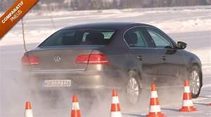 Comparatif Pneus Hiver 2018 : comparatif pneu hiver 2011 auto motor und sport ont test 13 pneus chewing gomme ~ Medecine-chirurgie-esthetiques.com Avis de Voitures