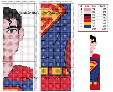 353 Best Images About Xstitch