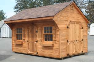 shed homes plans storage shed styles storage sheds plans designs styles and 1 shed buyers guide