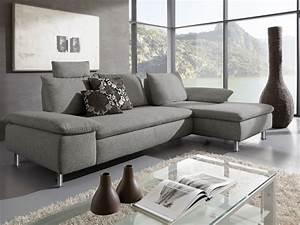 Big Sofa L Form : k w moon leder sofa garnitur kw m bel eck couch kunstleder wohnlandschaft ebay ~ Eleganceandgraceweddings.com Haus und Dekorationen