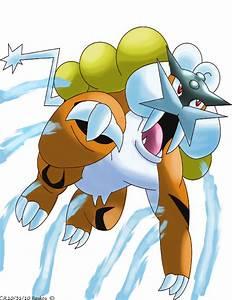 Shiny Pokemon Gen 7 Starter Final Evolutions Images ...