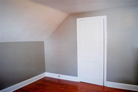 valspar aspen gray gorgeous 21 photographs for valspar grey paint colors 274 | 42d8d297c9e53efebf8cd284a422dd82