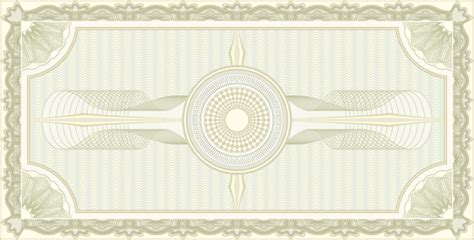 certificate background free vector 50 765 free