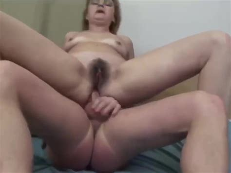 Compilation Of Hairy Girls Having Anal Sex Free Hd Porn 1a
