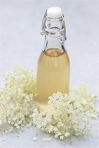 Rezept Für Holunderblütensirup : rezept holunderbl tensirup the inspiring life ~ Lizthompson.info Haus und Dekorationen